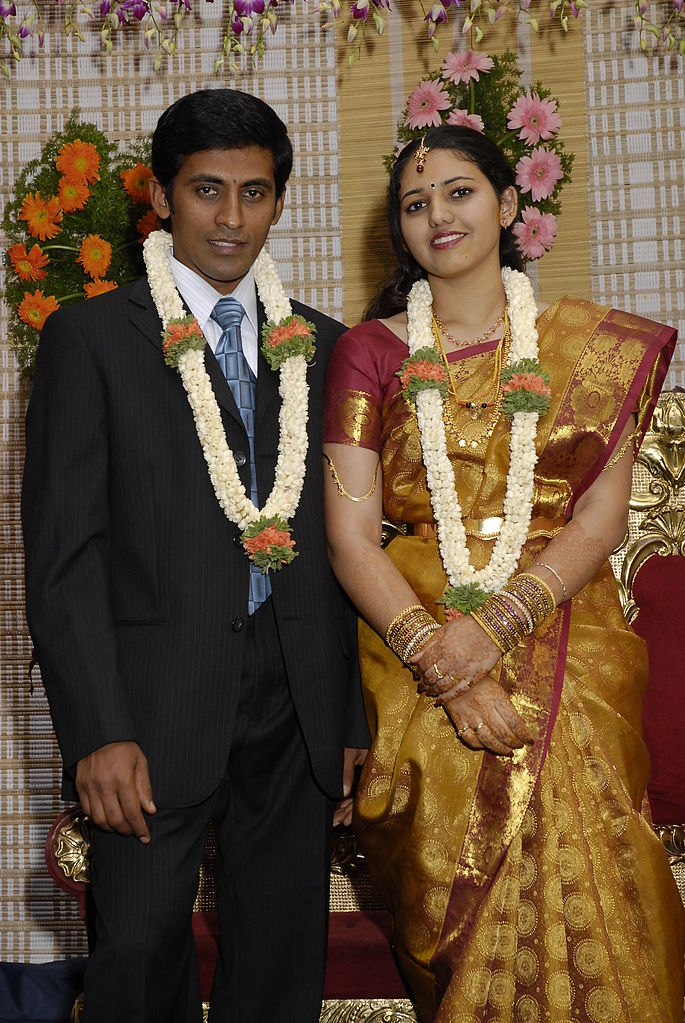 Mens Brown Wedding Shoes Uk