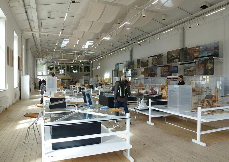 Arkitekturmuseet utställning 2014.jpg