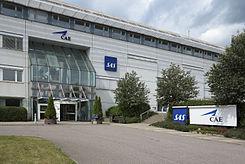 Arlanda-SAS office 02.jpg