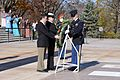 Arlington National Cemetery Pearl Harbor remembrance ceremony 151207-N-FJ200-027.jpg