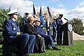 Arlington ceremony 111111-G-ZX620-021.jpg