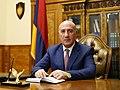 Arman Sargsyan.jpg