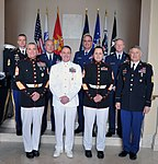 Armed Forces Day Observance 2014 140517-Z-DZ751-395 (14215456144).jpg