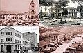 Armenia en la época en que fue un municipio del departamento de Caldas. .jpg