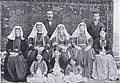 Armenian Merchants and Wives.jpg