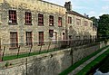 Armley Mills Industrial Museum - geograph.org.uk - 260255.jpg