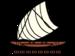 Fiji armanın üzerinde Tekne