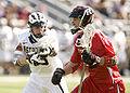 Army-Rutgers lacrosse 2010 1.jpg