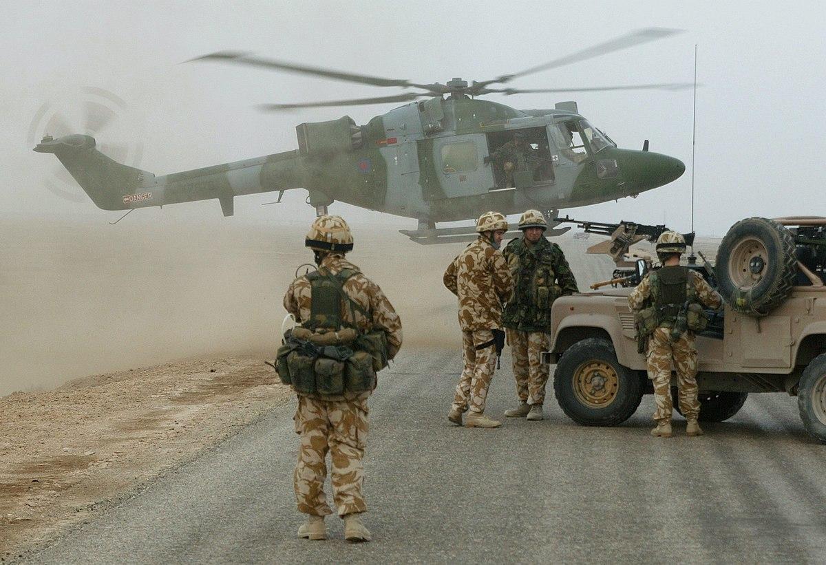 Iraq   Prison Photography   Page