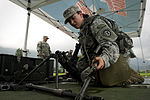 Army Guardsmen, reservists tackle challenges during Best Warrior Competition 140228-F-AD344-301.jpg