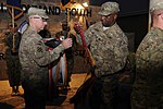 Army birthday celebration in RC (South) 130614-A-VM825-046.jpg