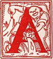 Arnac - Le Brelan de Joie p83.jpeg