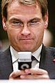 Arni Pall Arnason vid Nordiska Radets session i Helsingfors. 2008-10-26.jpg