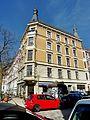 Arnoldstraße 46, 48, 50 HH-Ottensen.jpg