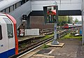 Arnos Grove Station - geograph.org.uk - 1263956.jpg