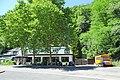 Arnsau, 53547 Dattenberg, Germany - panoramio (5).jpg