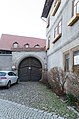 Arnstadt, Kirchgasse 1-002.jpg