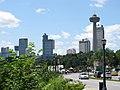 Around Niagara Falls, Niagara Falls - panoramio.jpg