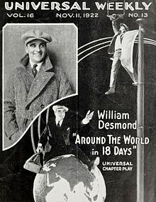 Around the World in Eighteen Days (1923) - 1.jpg