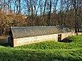 Arquian-FR-58-lavoir de la Vrille1.jpg