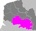 Arrondissement d Arras.PNG