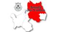 Arruda dos Vinhos10.PNG