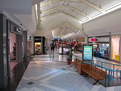 Arsenal Mall, Watertown MA.jpg