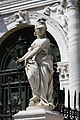 Arsenale - Athena - Venise.jpg