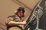 Art of War, Yuma Marine brings artistry to Afghan skies 110619-M-UB212-001.jpg