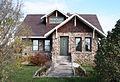 Arthyde Stone House 5500.JPG