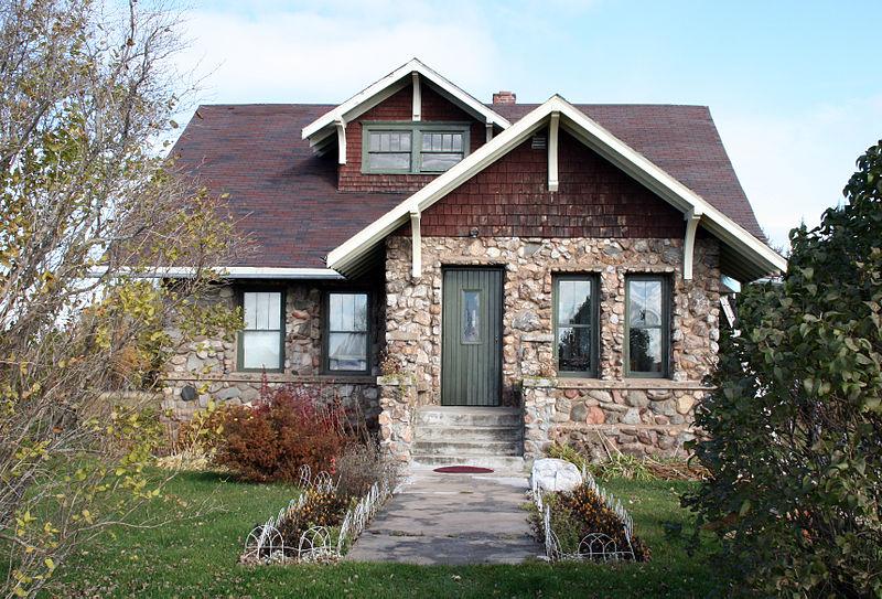 File:Arthyde Stone House 5500.JPG