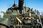 ArtilleryTactical-SpecialExercise 07.jpg
