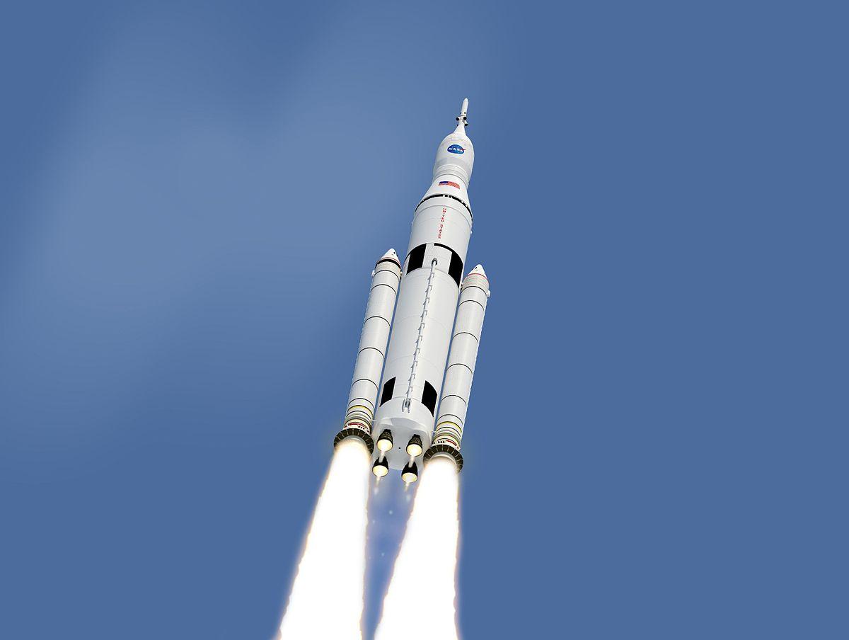 space shuttle navigation system - photo #29