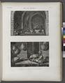 Arts et métiers. 1. Le faiseur de nattes; 2. Le faiseur de couffes (NYPL b14212718-1268837).tiff