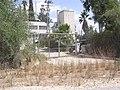Artuf police station.jpg