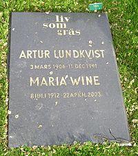 Artur Lundkvist, Solna.JPG