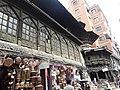 Asan kathmandu 20180908 111514.jpg