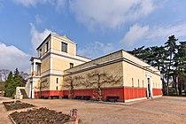 Aschaffenburg - Pompejanum - 5396.jpg