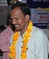 Ashif Shaikh.jpg