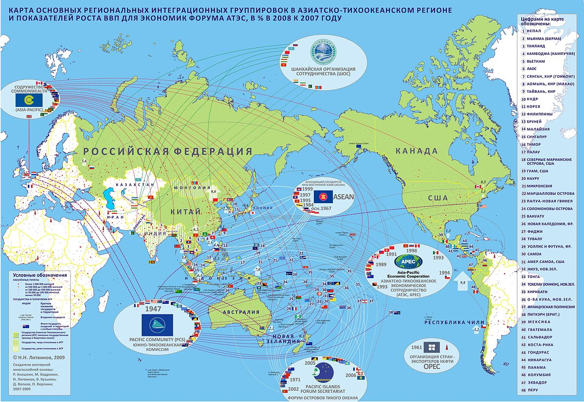 схема черноморских течений.назовите