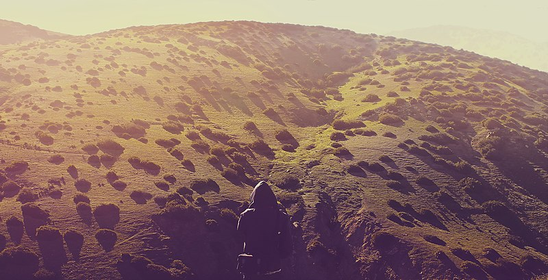 File:Asilah mountain review (Unsplash).jpg