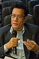 Asish Das - Kolkata 2015-01-02 2292.JPG