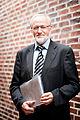 Asmund Kristoffersen (AP) vid BSPC 18 i Nyborg 2009-08-31 (2).jpg