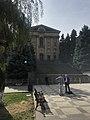 Assemblée nationale d'Arménie - vue.JPG