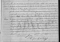 Assento de baptismo, Sidónio Pais (6 Jun. 1872).png