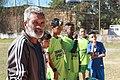 Associação Atlética Bahia - 2019 - Foto Will Araújo Jornal Norte Livre (48348721812).jpg