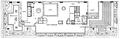 Astoria Hotel - Roof Plan.png