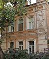 Astrakhan house 10 (4140595973).jpg