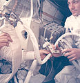 Astronaut John Swigert with Mailbox - GPN-2002-000055.jpg