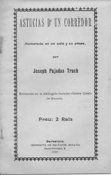 File:Astucias d'un corredor (1905).djvu